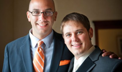 Specializes in non-denominational ceremonies