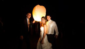 Cleveland Wedding Officant