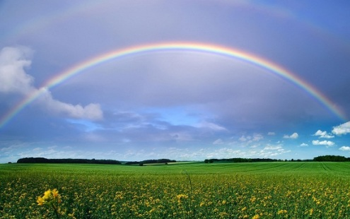 real_rainbow_clipart_wallpaper (1)